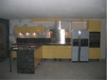 Gele Keuken 8 : Keukenmontage op zn best met de grootenboer montagegroep